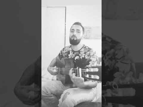 ME REHUSÓ ( FRENCH VERSION) DANNY OCEAN