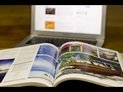 Tourism Training Live: SEO Strategies and Best Practices for Travel Brands