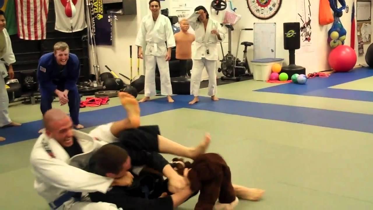 naples jiu jitsu - photo#17