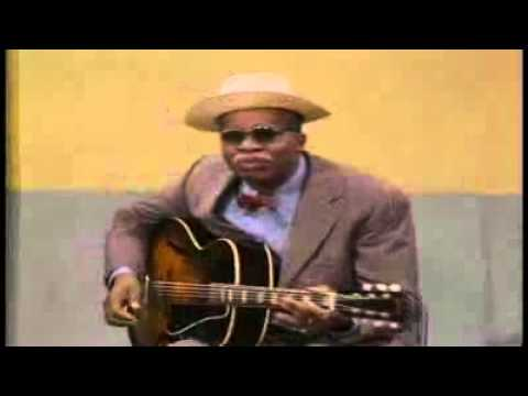 In Living Color   Calhoun Tubbs at Prison HD