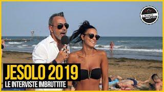 L'ITALIA È IL PAESE PIÙ IGNORANTE D'EUROPA? - Le Interviste Imbruttite