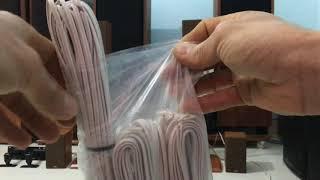 Bộ loa 5.1 YAMAHA NS-10MM Hàng bãi về còn đẹp leng keng. Và fun chân loa và dây loa