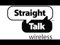 Straight Talk Increases Data on the $45, $55 Unlimited Nationwide & $60 Unlimited International Plan