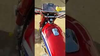 Yamaha(1)