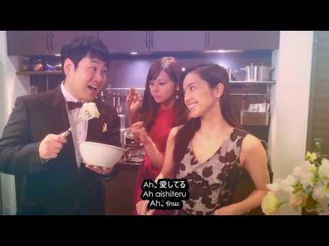 ありがとうForever... cover from YouTube · Duration:  5 minutes 54 seconds