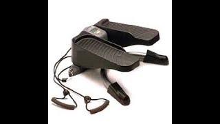Twist & Shape Exercise Machine | Call # 01979660055