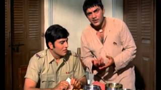 Mastana - Part 7 Of 15 - Mahmood - Padmini - Superhit Bollywood Films