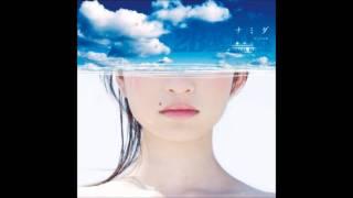 Skip Beat ED Single - Namida/Itadaki feat. CLIFF EDGE.