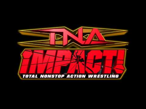 Bryan & Vinny review the TNA Fight for the Right Tournament (from 2006)