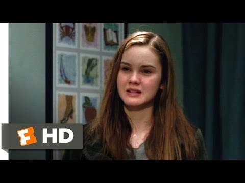 Trust (9/10) Movie CLIP - He Lied to Me (2010) HD