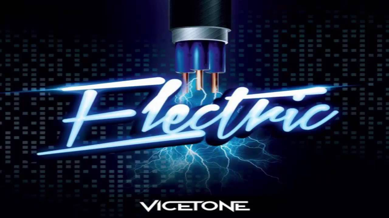 vicetone-electric-elusios-music