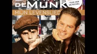 Danny De Munk - Mijn Meissie
