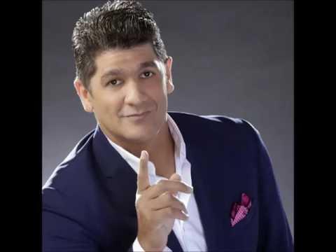 Eddy Herrera Ft Samy Sandra – El No Sabe Nada De Amor