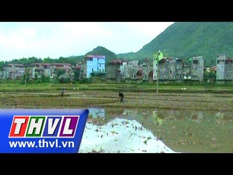 THVL | Hai vợ chồng thiệt mạng vì bị điện giật trong lúc đánh cá tại Sơn La