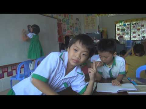 Life International School (Sihanouk Ville, Cambodia)