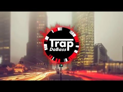 Desiigner - Panda (PhatCap! Trap Remix)