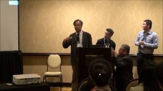 2017 NCLC Chinese Now! session《小学中文》的理念、内容和方法