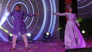 Best Mahila Sangeet Dance |  Bhaiya Bhabhi Dance | Dance Icon Bhuvi Choreography | Lady Sangeet