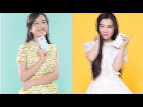 """Xiaomi Red Mi 2A First Look 4.7"""" 1GB/8GB IPS HD Screen"""