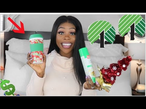 Huge Dollar Tree Haul | Everything new at the Dollar Tree | New finds+ DIY ideas