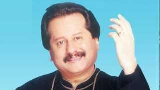 Download Zindagi ko Khushi Chahe Kam Dijiye  - Pankaj Udhas MP3 song and Music Video
