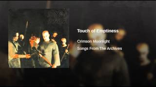 Touch of Emptiness