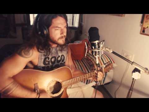 If You Tolerate This (cover) - Paul Blest / original by Manic Street Preachers