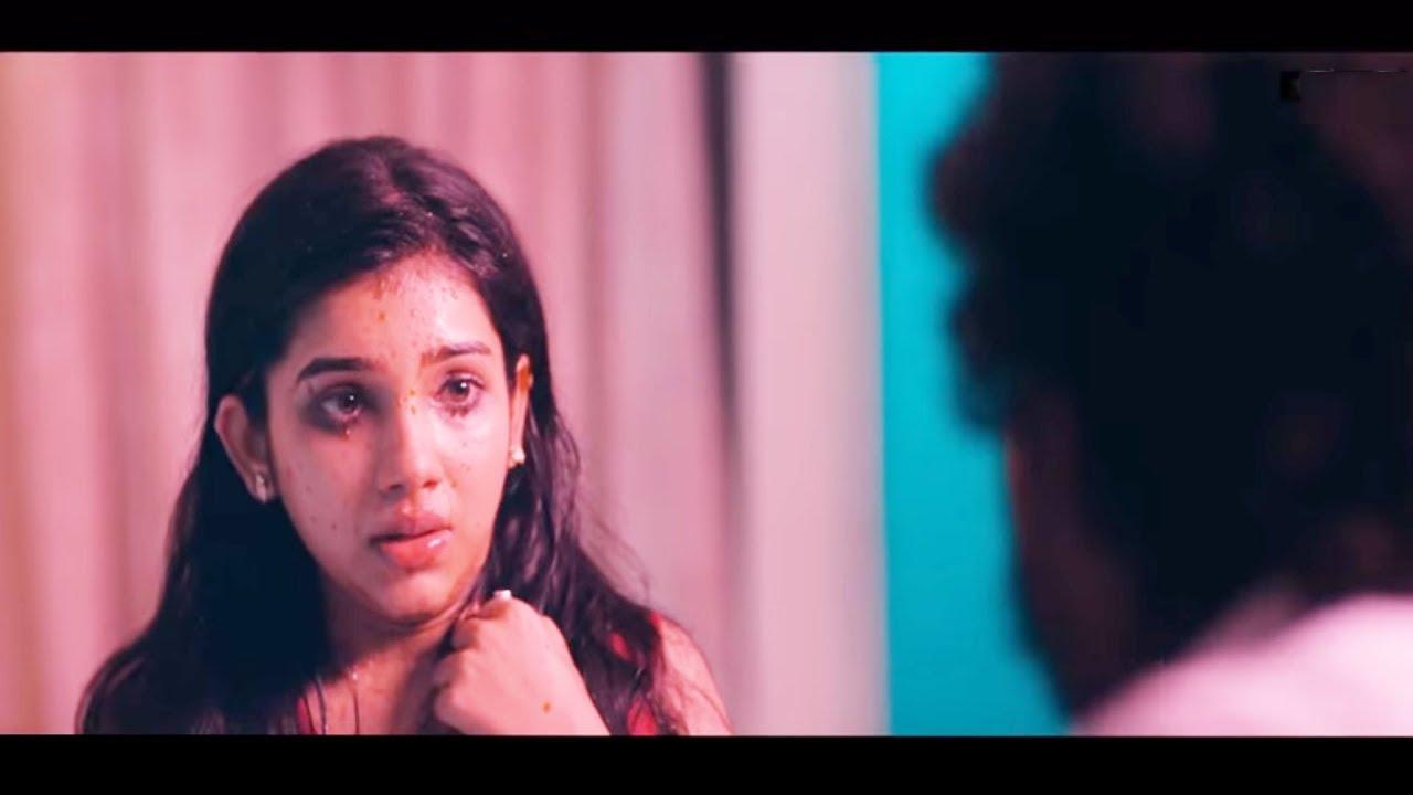 Download Tamil Full Length New Movies # Tamil Full Movies Latest # Tamil Movies HD Full Movie