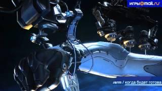 Самые ожидаемые игры 2012 года. Часть 1(Первая часть глобального обзора самых ожидаемых игр 2012 года. В этом выпуске: Max Payne 3, Syndicate, Hitman: Absolution, DmC:..., 2012-02-13T12:59:44.000Z)