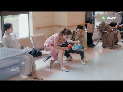 Trailer   Chuyên Gia Nhà Đất - Tập 32 (Vietsub)   Tôn Lệ, La Tấn Chủ Diễn Phim Tình Yêu Đô Thị WeTV