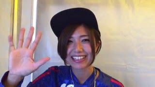 SUPER GT 第2戦 FSW -藤木由貴 藤木由貴 検索動画 16