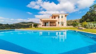 Finca auf Mallorca: Inspiracion