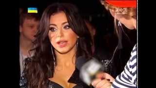 Кумівські з'язки в українській політиці