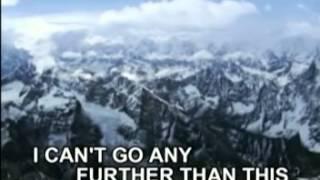 Black Eyed Peas - 12 - Meet Me Halfway
