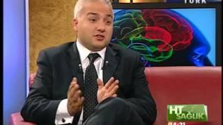 Parkinson hastalığı hangi belirtilerle ortaya çıkar ?