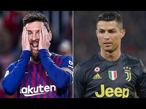Barca Vs Levante Live Stream Ronaldo 7