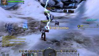 Dragon Nest Adventure! Episode 4