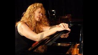 BEETHOVEN - Piano Concerto no 5 , EMPEROR ( Ioana LUPASCU)