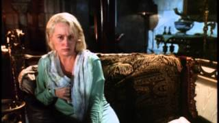 Death Becomes Her - Trailer