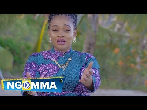 SUBIRA - Cate Njane (Official Video)