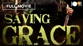 Saving Grace (FULL MOVIE)