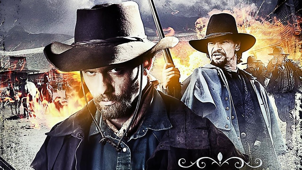 Download New Western Movies in English 2020 Full Length Hollywood Action Movie