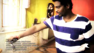"""clown creations """"TICK"""" movie """"RAM RAM"""" song & powered by (pondy sweet hearts dance academy)"""