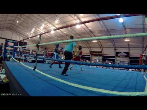 Troy Nash CO vs Nabiel Lerma TX R1b11d4