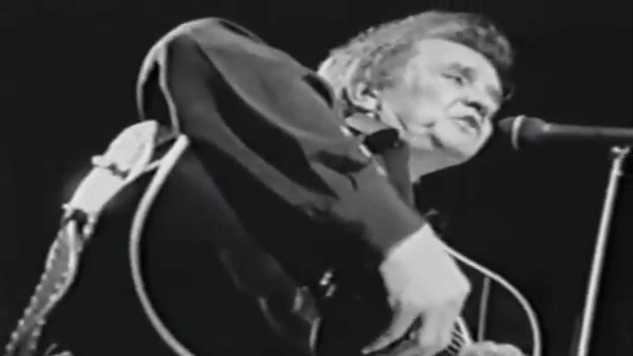Tennessee stud johnny cash youtube tennessee stud johnny cash hexwebz Choice Image