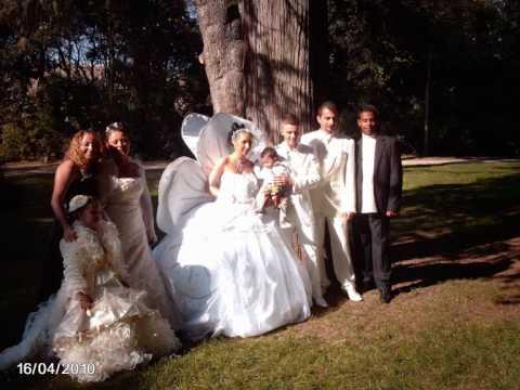 mariage gitan - Mariage Gitan Voyageur