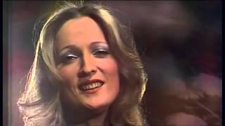 Veronika Fischer - Sommernachtsball 1976