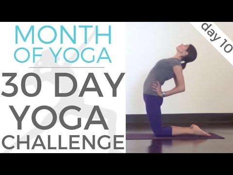 day-10---compassion-//-month-of-yoga---30-day-yoga-challenge