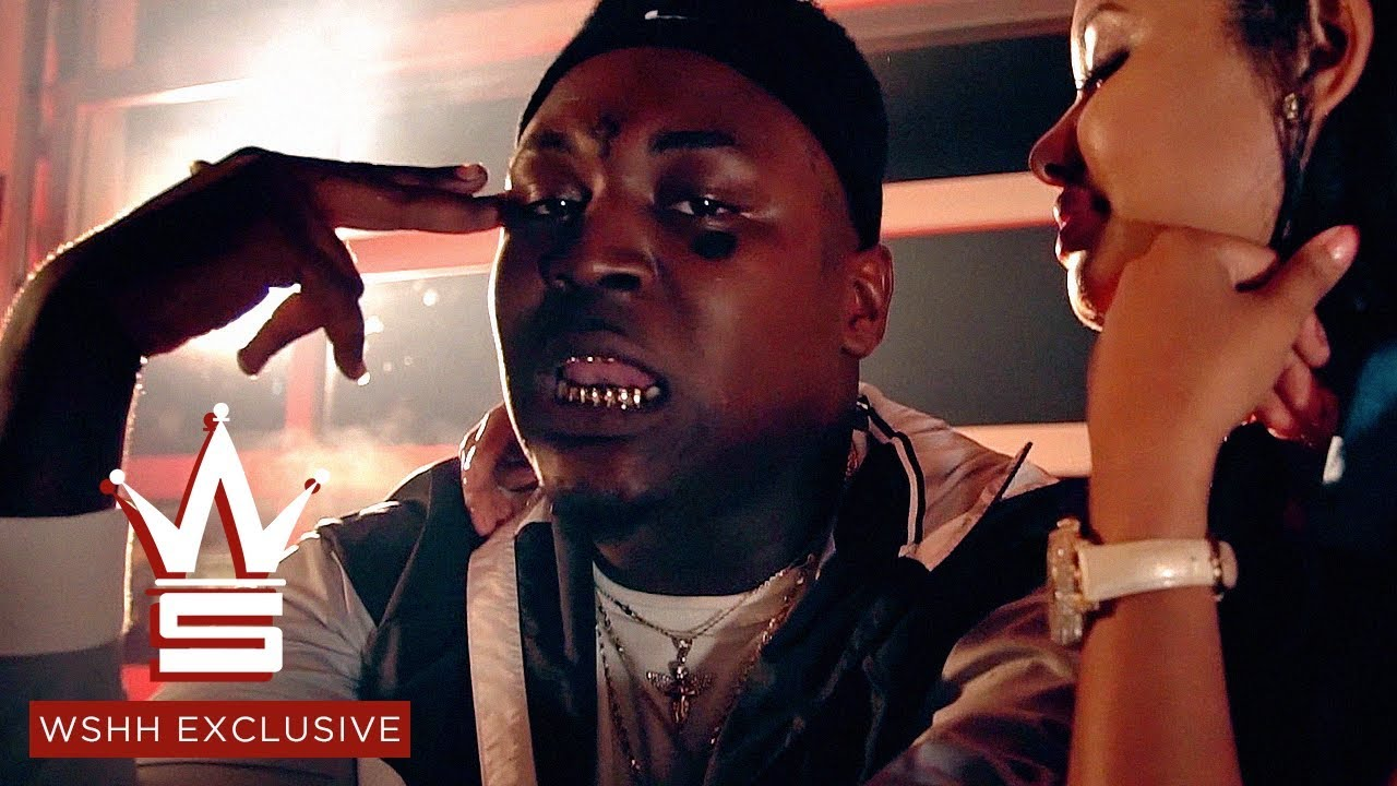"""Download PC Tweezie """"Really"""" (WSHH Exclusive - Official Music Video)"""