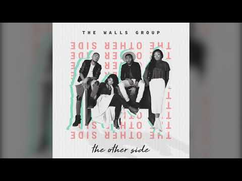 The Walls Group - The Rock *NEW MUSIC*